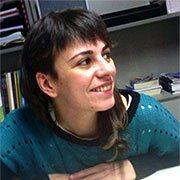 Cristina Lazaro