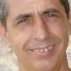 Cristobal Vidal