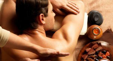 Spa y balneoterapia
