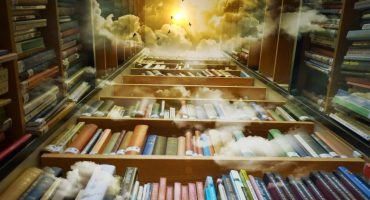 Biblioteca Registros akashicos