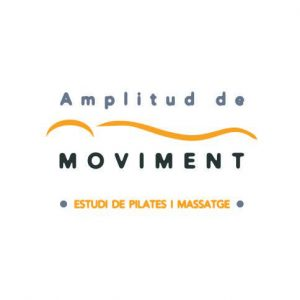Amplitud de Moviment
