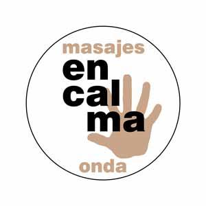 EnCalma