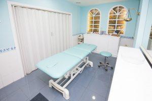 ivan nogues osteopatia masaje
