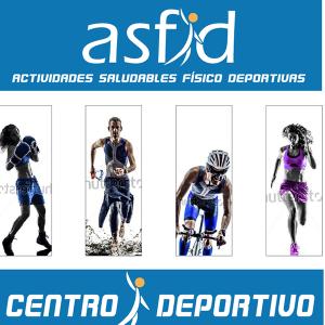 asfidR