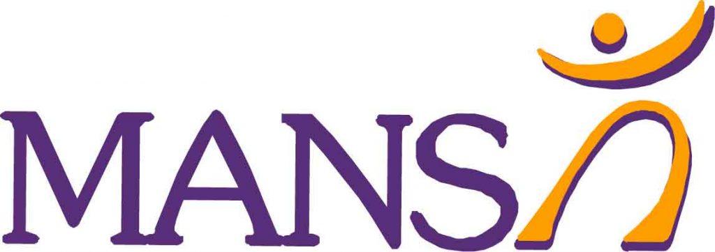 Logo-Mans
