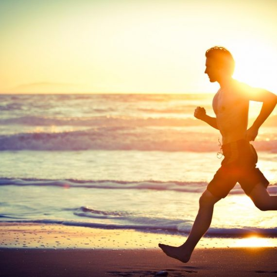 6 Consejos para cuidar tu cuerpo en verano