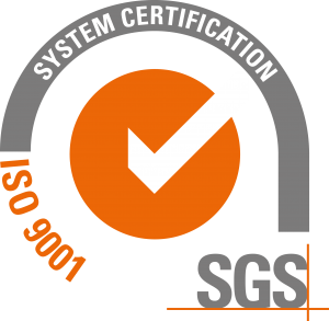 ISO 9001 Politica de calidad