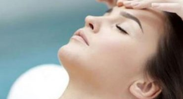 lifting facial energetico