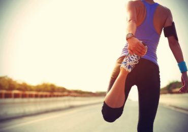 Acupuntura y deporte. Una técnica para tratar y prevenir lesiones