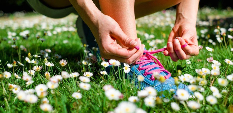 5 razones para reservar un buen masaje en primavera
