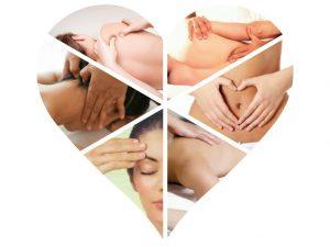 corazon masaje profesional