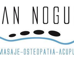 Quiromasaje osteopatia acupuntura