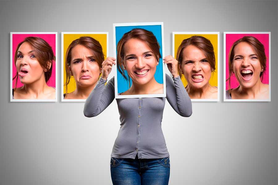 ¿necesitamos herramientas para tratar las emociones?